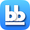 BB Links App Icon